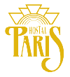 Hostal Paris – Valladolid